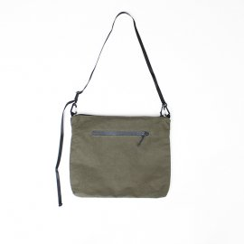 BURLAP OUTFITTER<br/>X-PAC SACOCHE