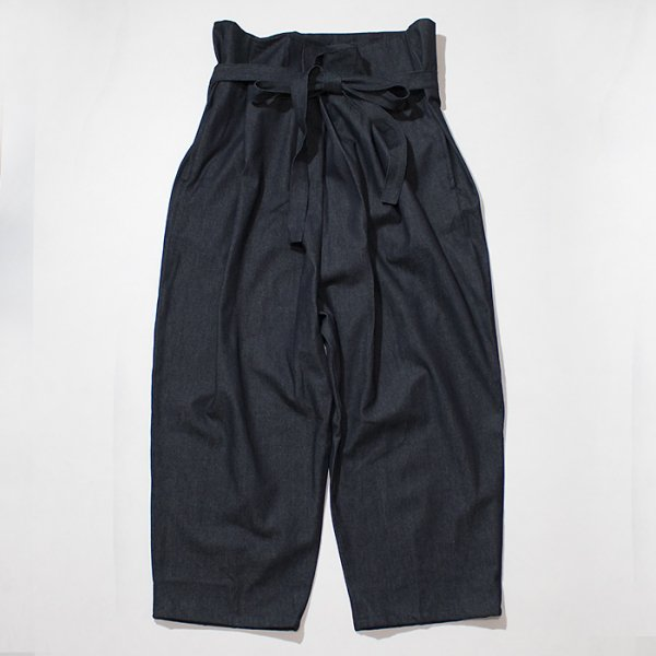 YARMO<br />Wrap Pants