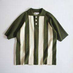 SUNNEI<br />POLO SHIRT