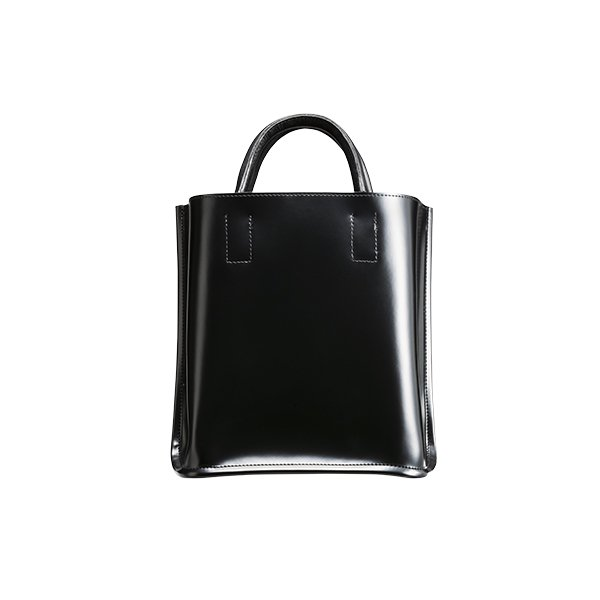 PIENI ピエニ <br /> TOTE S トート S