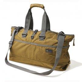 THE NERDYS ザ ナーディーズ<br />CORDURA military garment bag コーデュラミリタリーガーメントバッグ