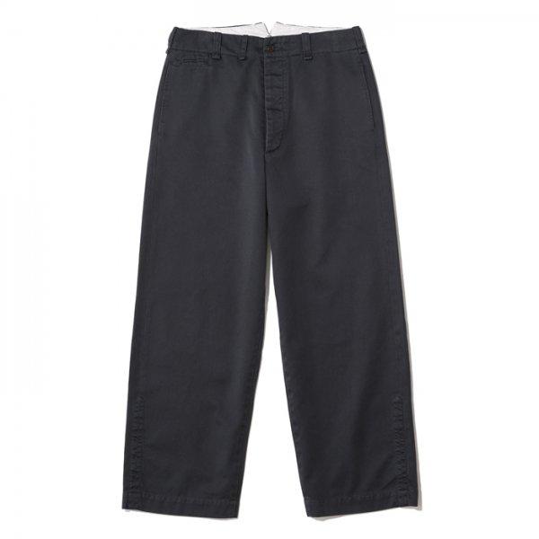 THE NERDYS ザ・ナーディーズ<br />CLASSIC chinos pants クラシックチノパンツ