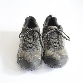 Russian Military Shoes ロシアンミリタリーシューズ