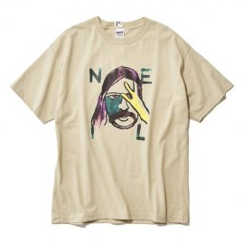 <img class='new_mark_img1' src='https://img.shop-pro.jp/img/new/icons8.gif' style='border:none;display:inline;margin:0px;padding:0px;width:auto;' />SOUNDS AWESOME / NEIL T-shirt