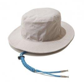 EFILEVOL エフィレボル<br />Taffeta Hat