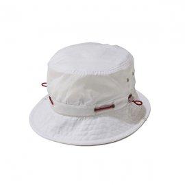 EFILEVOL エフィレボル<br />Backet Hat