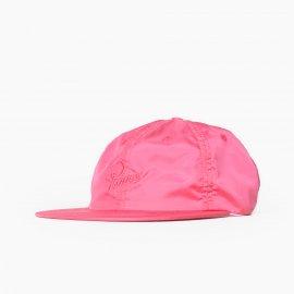 Parra パラ / signature ripstop hat