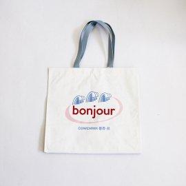 CONICHIWA bonjour コンニチハ ボンジュール / WATER BAG