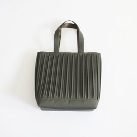 CONTAINER CARRYING TOOL / CORRUGATED TOTE / MODERN