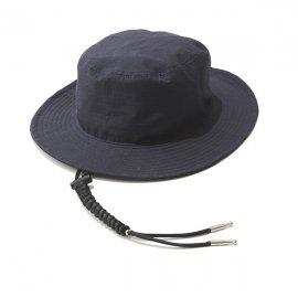 EFILEVOL エフィレボル<br />Rip-Stop Hat