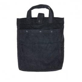 DARENIMO ダレニモ / corduroy tool bag コーデュロイツールバッグ