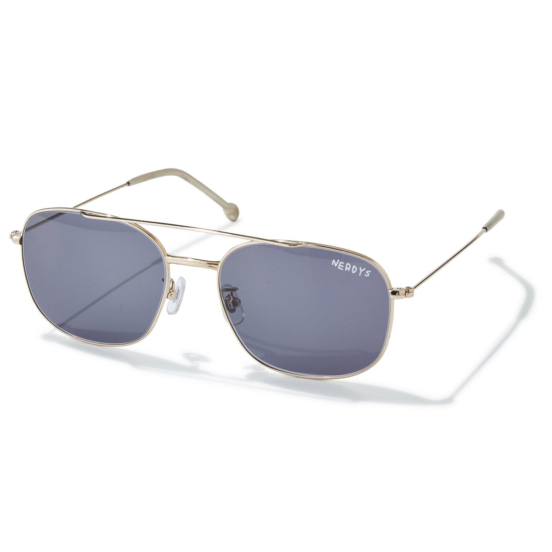 <img class='new_mark_img1' src='https://img.shop-pro.jp/img/new/icons8.gif' style='border:none;display:inline;margin:0px;padding:0px;width:auto;' />THE NERDYS ザ ナーディーズ /VERY NERDYS  Eyewear