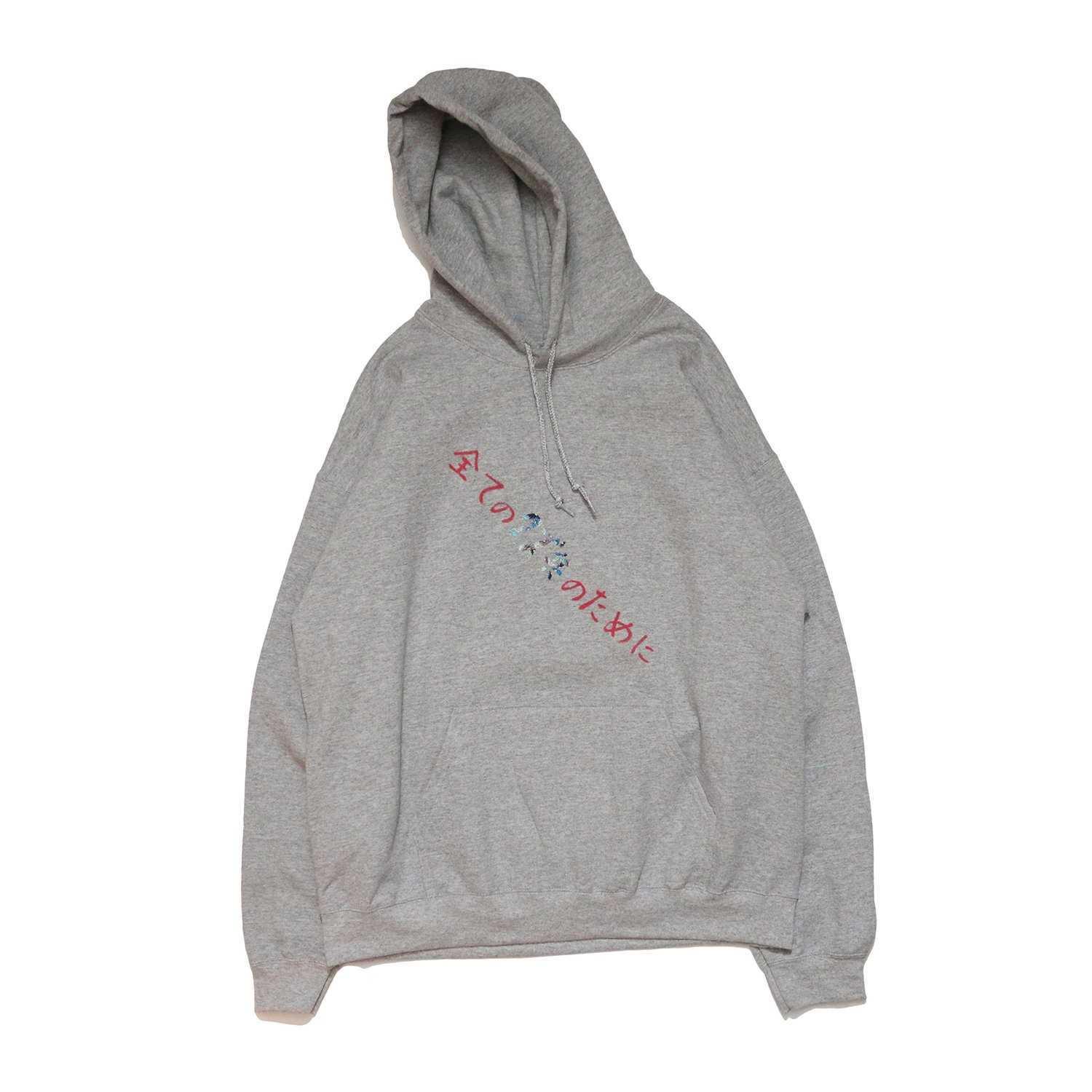 <img class='new_mark_img1' src='https://img.shop-pro.jp/img/new/icons8.gif' style='border:none;display:inline;margin:0px;padding:0px;width:auto;' />BIN 10th Parka