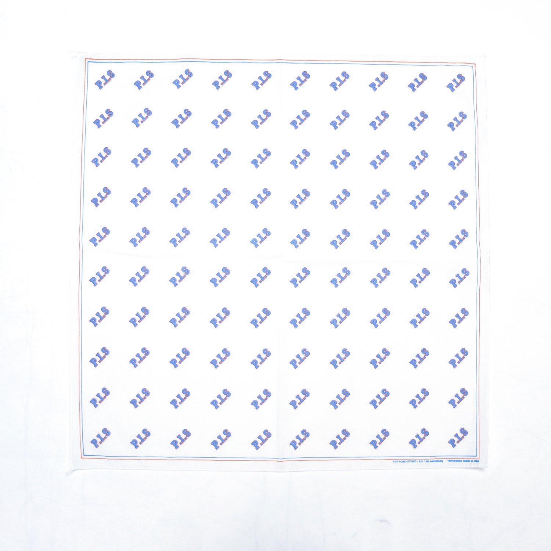 <img class='new_mark_img1' src='https://img.shop-pro.jp/img/new/icons8.gif' style='border:none;display:inline;margin:0px;padding:0px;width:auto;' />BIN 10th Bandana