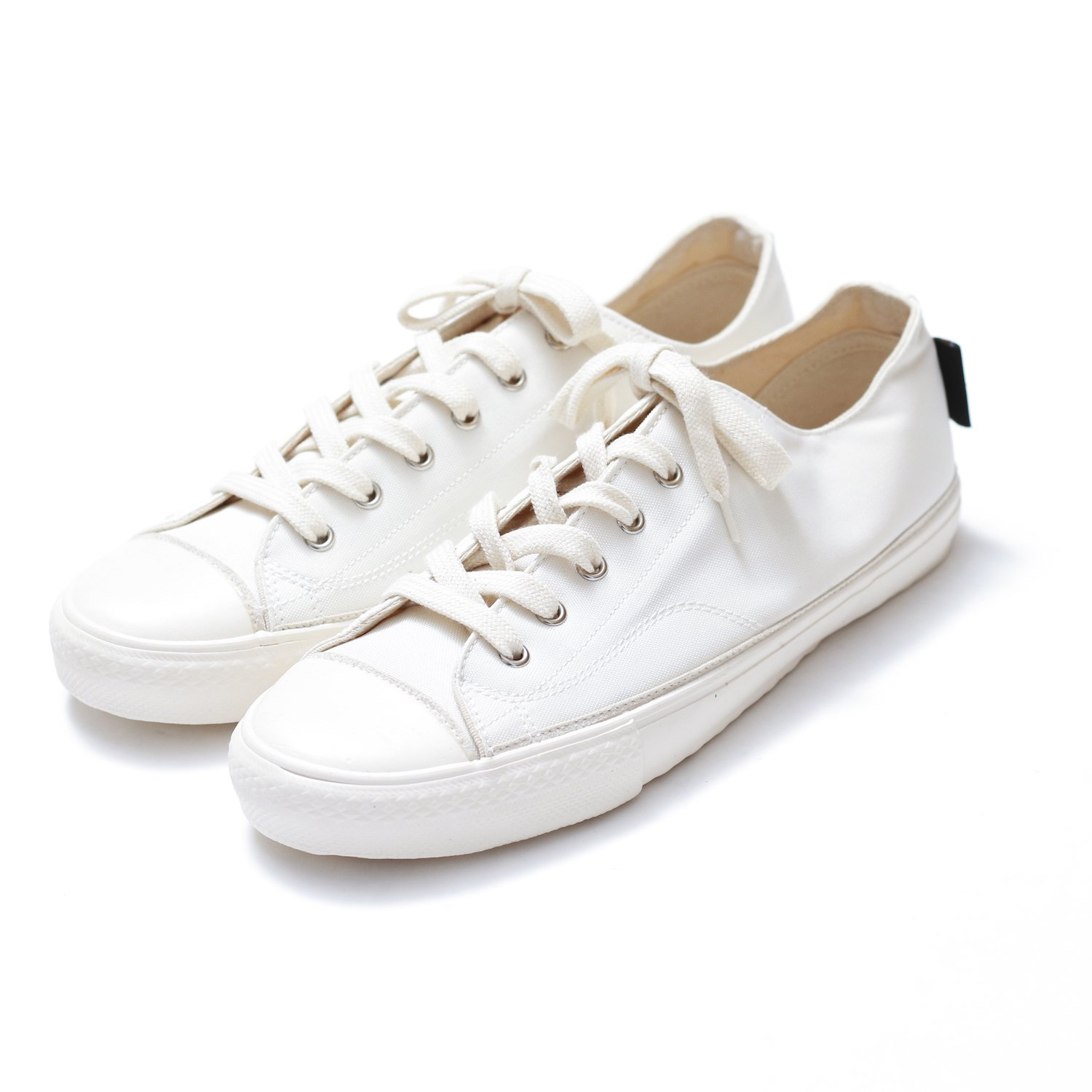 <img class='new_mark_img1' src='https://img.shop-pro.jp/img/new/icons8.gif' style='border:none;display:inline;margin:0px;padding:0px;width:auto;' />J&S FRANKLIN EQUIPMENT / BRITISH ARMY TRAINERS 2