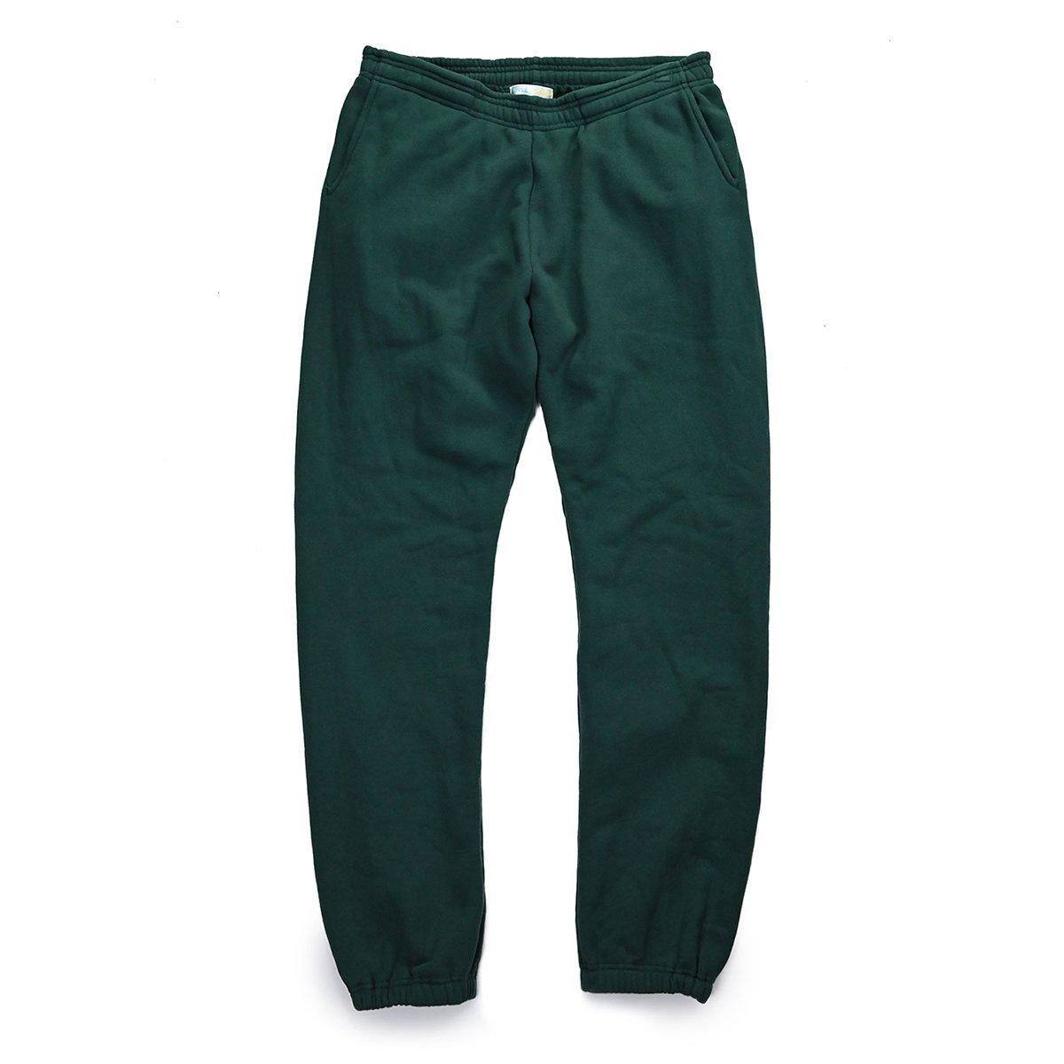 SANSE SANSE サンセサンセ QT pants