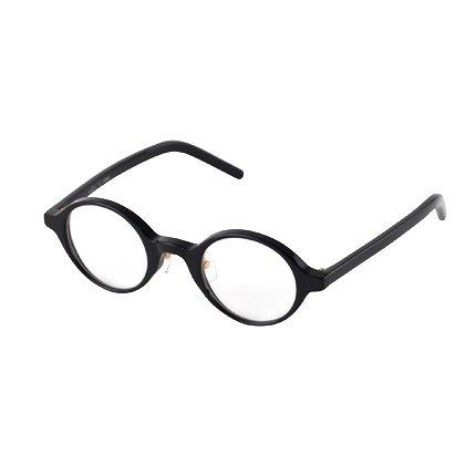 THE NERDYS ザ ナーディーズ<br />CIRCLE glasses サークルグラス
