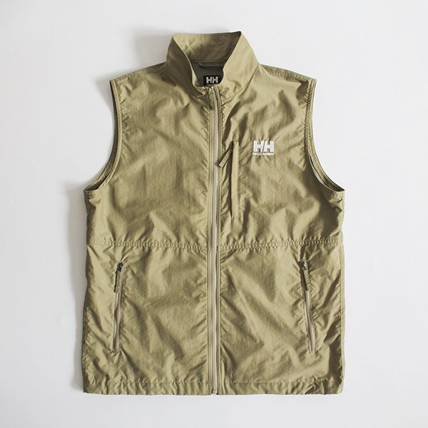 HELLY HANSEN<br /> Valle Vest