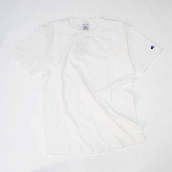 Champion<br /> US T-Shirt
