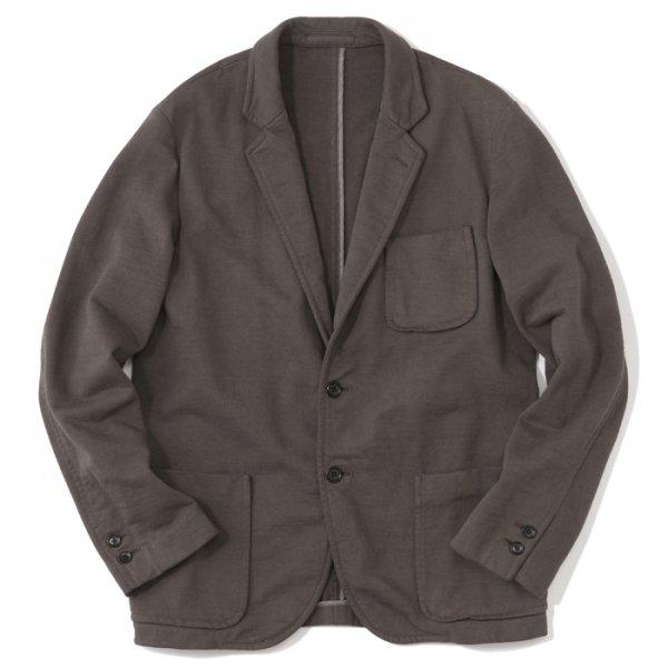 THE NERDYS(ナーディーズ) / SINGLE hard inlay jacket(シングルハードインレイジャケット)