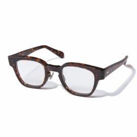 THE NERDYS ザ ナーディーズ<br />ALLEN glasses アレングラス