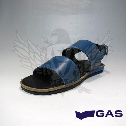 GAS/ガス本物正規品!【シューズ】-bali-