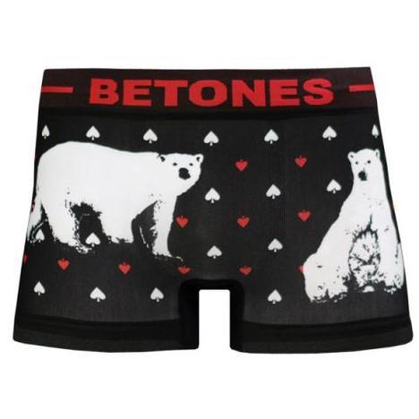 BETONES/ビトーンズ《メンズ》Underwear本物正規品!【ボクサーパンツ】-ANIMAL4-