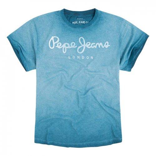 Pepe Jeans/ペペジーンズ本物正規品!【Tシャツ】-WEST SIR-