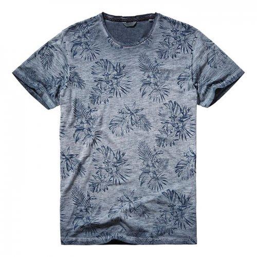Pepe Jeans/ペペジーンズ本物正規品!【Tシャツ】-BLUTROP-