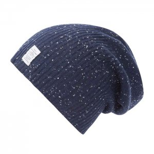 Pepe Jeans/ペペジーンズ【キャップ】-OWILLOW HAT-