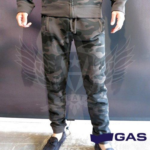 GAS/ガス本物正規品!【パンツ】-Pack-