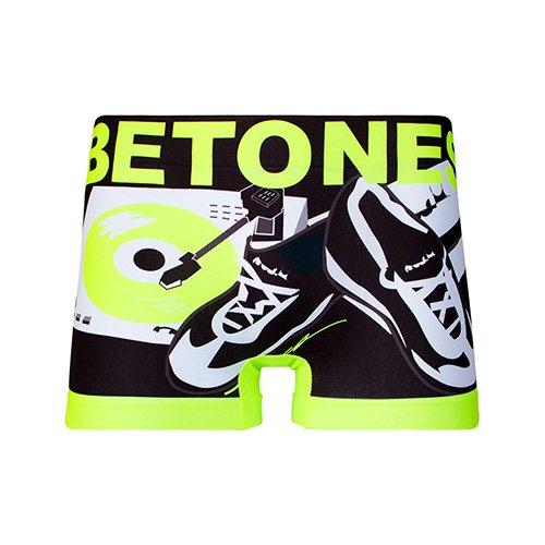 BETONES/ビトーンズ《メンズ》Underwear本物正規品!【ボクサーパンツ】-VINTAGE-