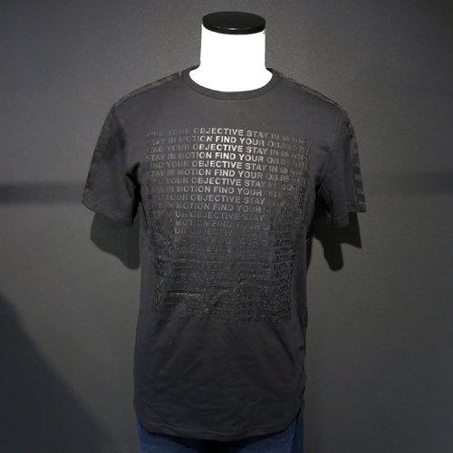 GAS/ガス本物正規品!【Tシャツ】-setty/s act-