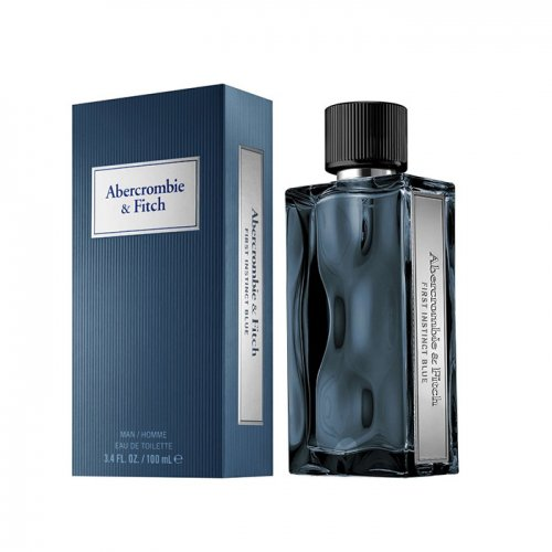 アバクロ【コロン】-First Instinct Blue For Him Cologne-