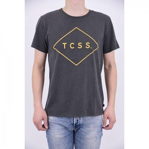 T.C.S.S./本物正規品!【Tシャツ】-STANDARD TEE-
