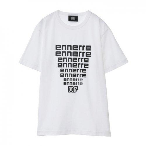 ennerre/エネーレ.メンズ-SS TEE-
