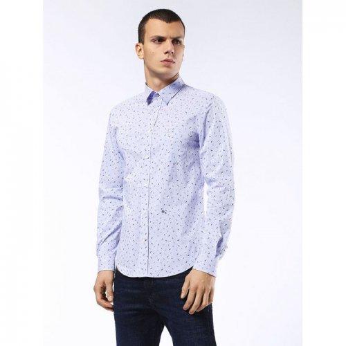 DIESEL/ディーゼル.メンズ-S Jordi Shirts-