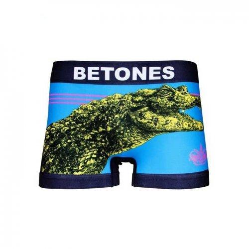 BETONES/ビトーンズ《メンズ》【ボクサーパンツ】-BANANA WANIEN-