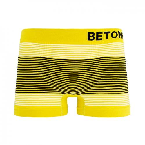 BETONES/ビトーンズ《メンズ》【ボクサーパンツ】-NEON3-