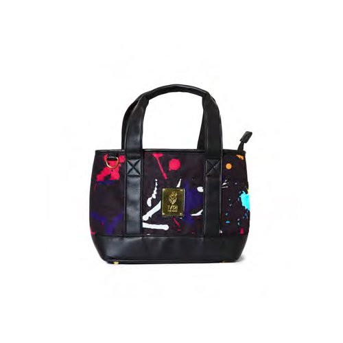 V12/ヴィトゥエルヴ【グッズ】-CART BAG-