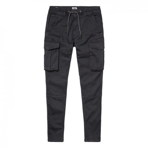 Pepe Jeans/ペペジーンズ【パンツ】-JARREL-