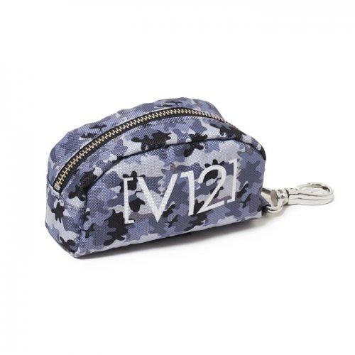 V12/ヴィトゥエルヴ【グッズ】-BALL CASE-