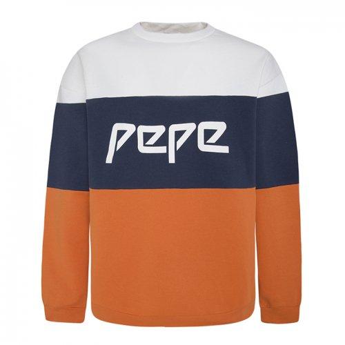 Pepe Jeans/ペペジーンズ!【メンズ】-GLENN-