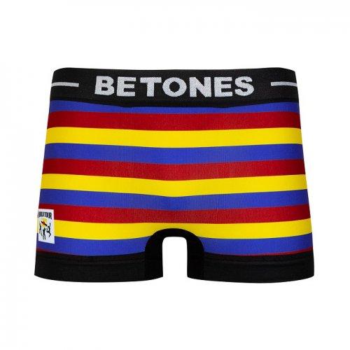 "BETONES/ビトーンズ《メンズ》-WORLD TOUR ""BRUNEI""-"