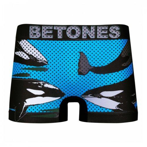 BETONES/ビトーンズ《メンズ》-ANIMAL4-