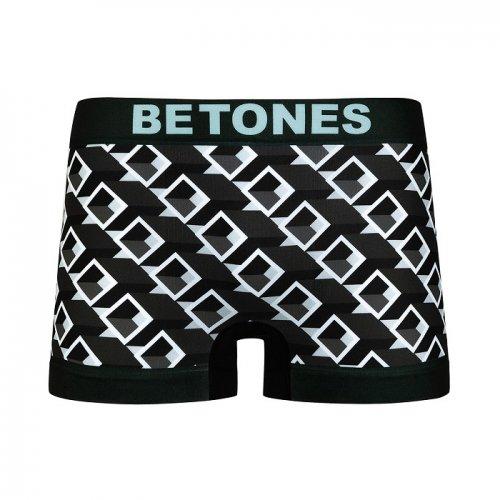 BETONES/ビトーンズ《メンズ》-FESTIVAL8-