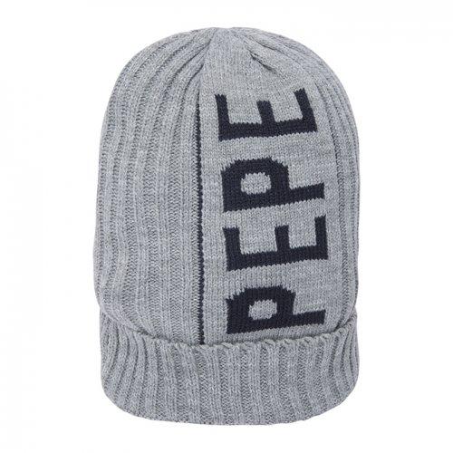 Pepe Jeans/ペペジーンズ【キャップ】-FABIO HAT-