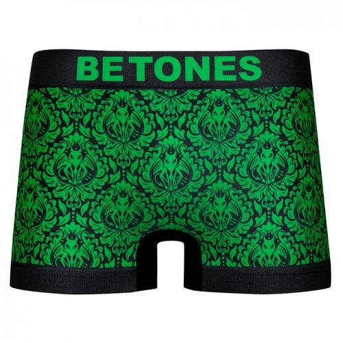 BETONES/ビトーンズ《メンズ》-SLASH-