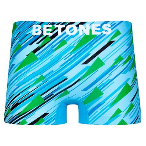 BETONES/ビトーンズ《メンズ》-THE STORM-