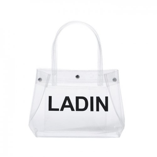 LADIN/ラディン-Clear-